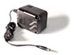 Wall Mount AC Power Adapter, Type: US