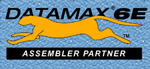 datamax assembly partner