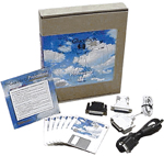medical grade cable software kit