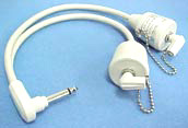nurse call cable assembly