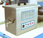 ultrasonic cleaner cp308