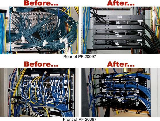 Cisco Approved Oem Hardware Manufacturer