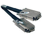 HSLink Cables